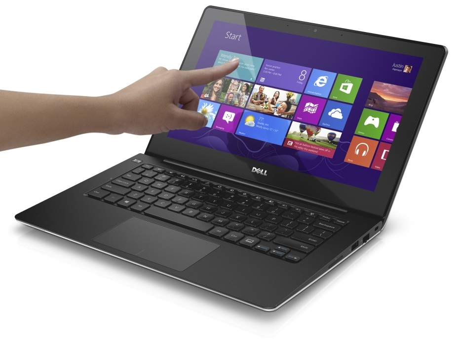 download driver laptop dell inspiron 14 3000 series