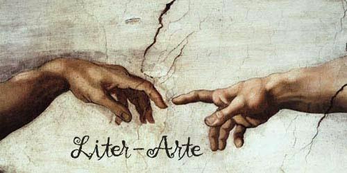 LITER-ARTE