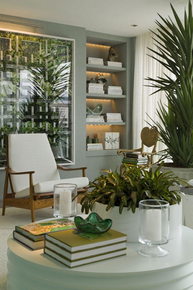 Casa tr s chic mesas de centro for Decoracion de apartamentos 2015