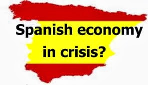 economy spain el campello