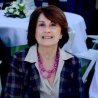 Irma Emiliozzi
