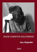 Doce cuentos solitarios (eBook)