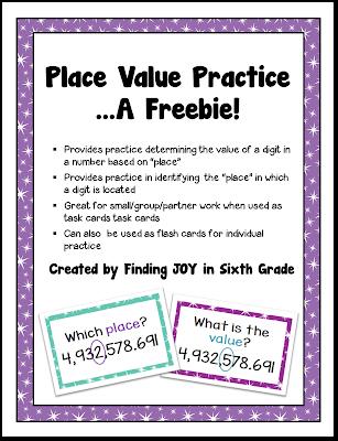 -Practice-A-Freebie-2343143