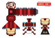 http://minipapercraft.blogspot.com.ar/2013/04/ironman3armors.html