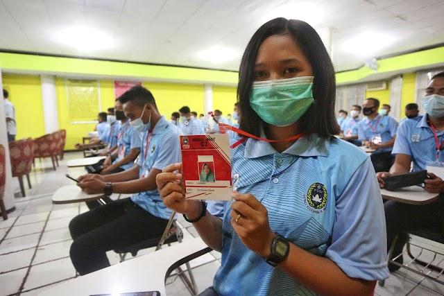 Yana: Wasit Asal Kota Bandung Harus Berintegritas