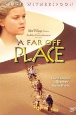 Watch A Far Off Place 1993 Megavideo Movie Online