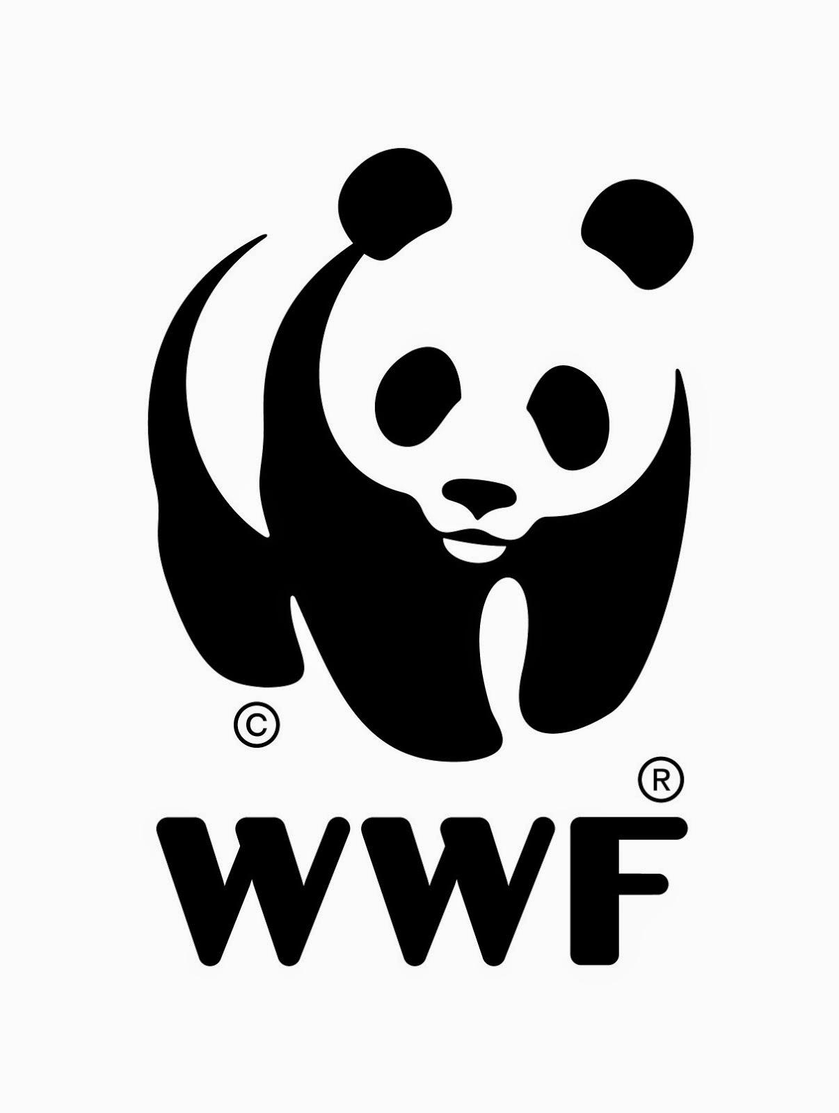 QUESTO BLOG E' AMICO DEL WWF