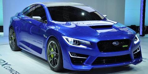 All New Subaru WRX Concept.jpg