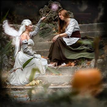 Tú Salacadula dí  y Chalchicomula mu,  pero para lograr un gran amor  dí Bíbidi Bábidi Bu.