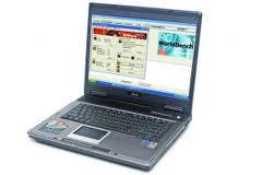 Asus A4000 A4L