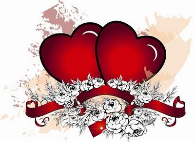 ... de amor gratis para descargar, imagenes de amor para descargar gratis