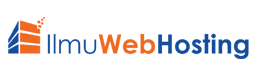 Ilmu Web Hosting | Pilihan Tepat untuk Belajar Web Hosting