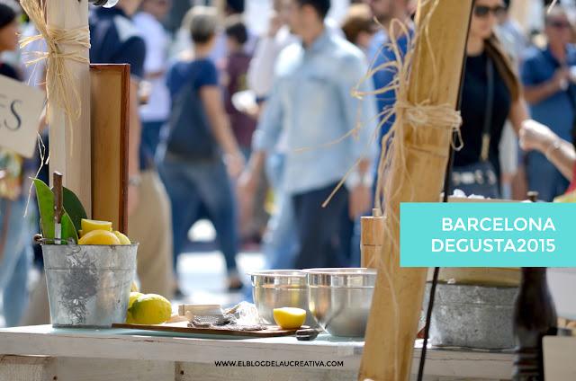 eventos-barcelona-degusta-2015