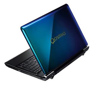 Harga Laptop Toshiba Qosmio T750.jpg
