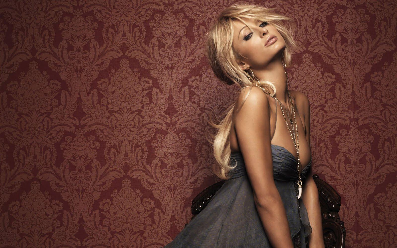 http://3.bp.blogspot.com/--nNix6Ajul8/TjhLUg_2DWI/AAAAAAAAFQc/Xef-NQOq09s/s1600/celebrities%2Bparis%2Bhilton-3.jpg