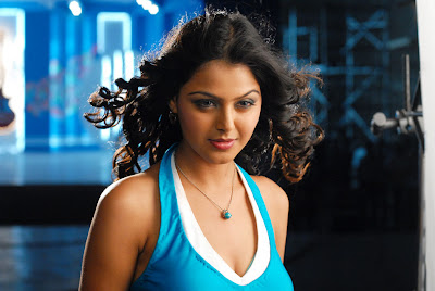 monal gajjar from sudigadu hot images