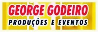 GeorgeGodeiro Eventos