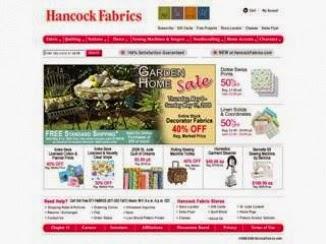 Hancock seed discount coupon code