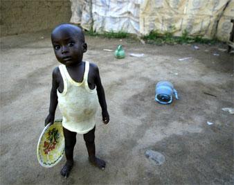 World food crisis,world food crisis essay,world food crisis 2008,world food crisis 2010,world bank food crisis,world food crisis wiki,world food crisis 2011,countries food crisis,global food crisis,