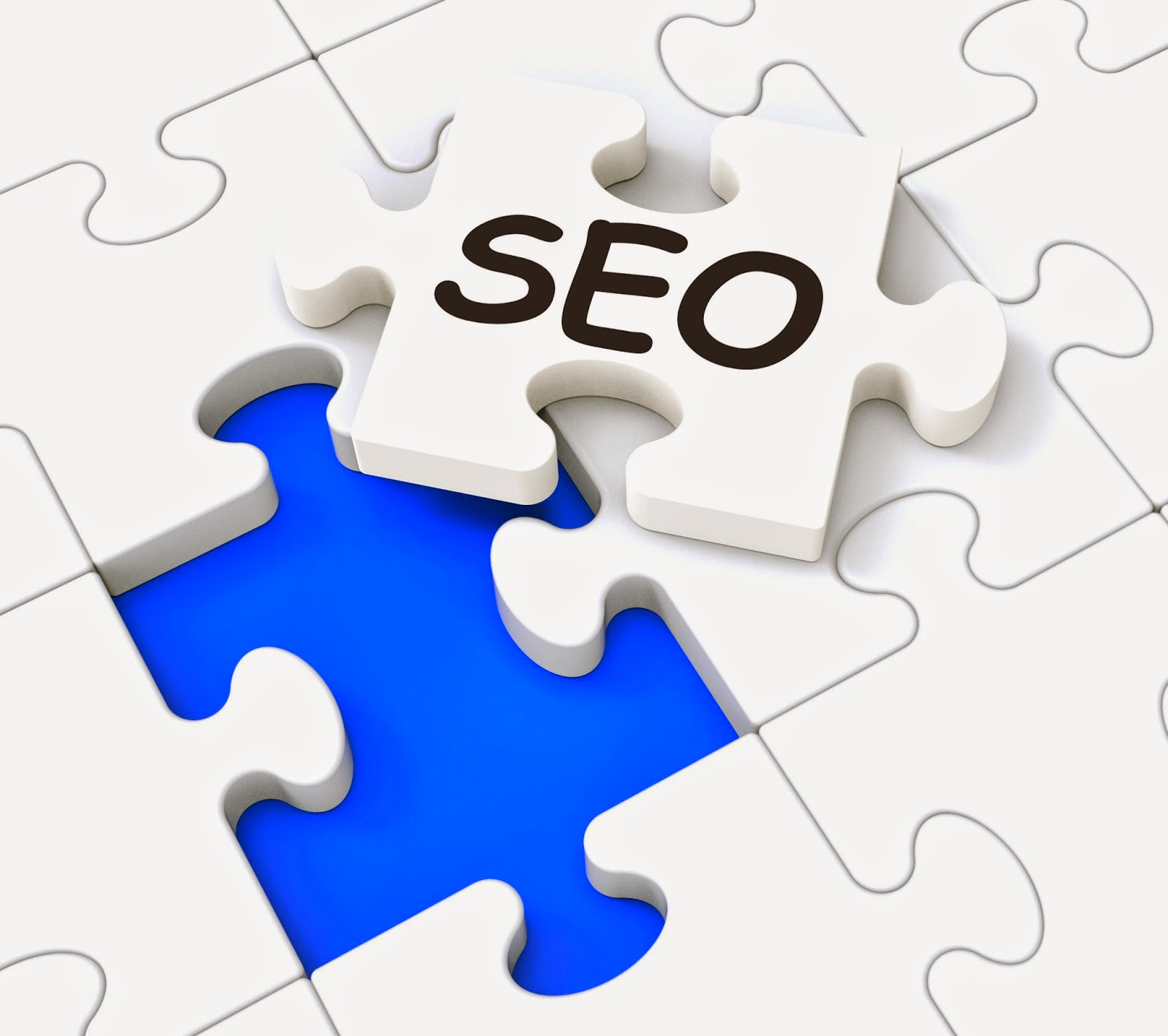 paying for seo