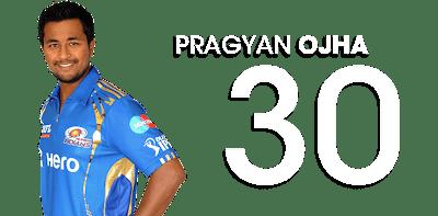 Pragyan-Ojha-Wallpaper
