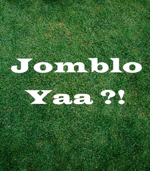 jomblo single