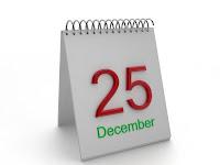 christmas is coming, how long christmas, weeks christmas, christmas planner, christmas calendar