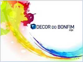 Decor do Bonfim