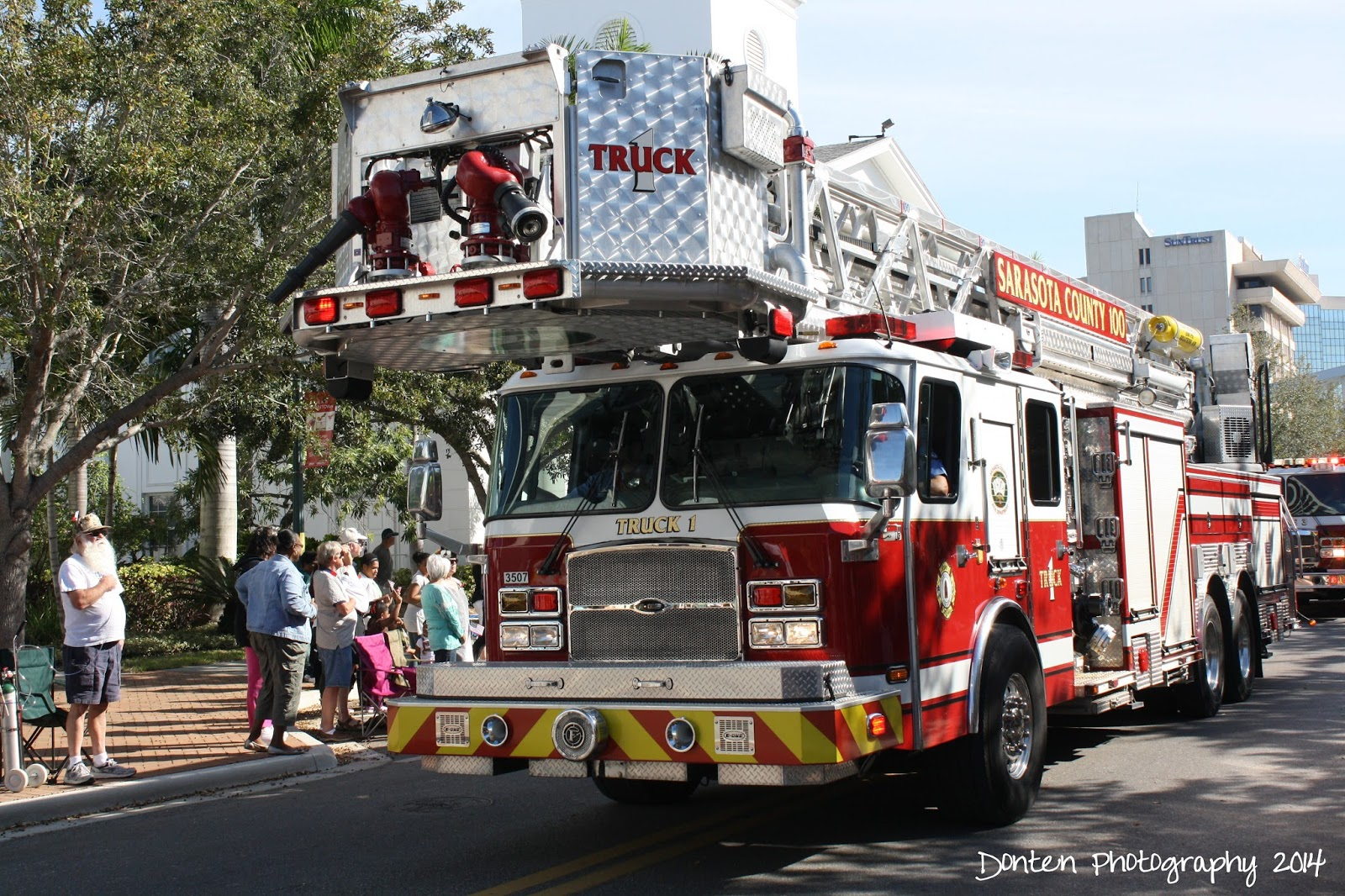 sarasota county fire department  truck 1  donten photography   boots and badges  2014  rh   publicsafetypicsbydonentphotography blogspot
