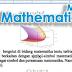 Memanfaatkan Microsoft Mathematics Add-In (Limas Ed. 27)