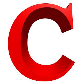 """Tudo que vicia começa com """"C"""""""