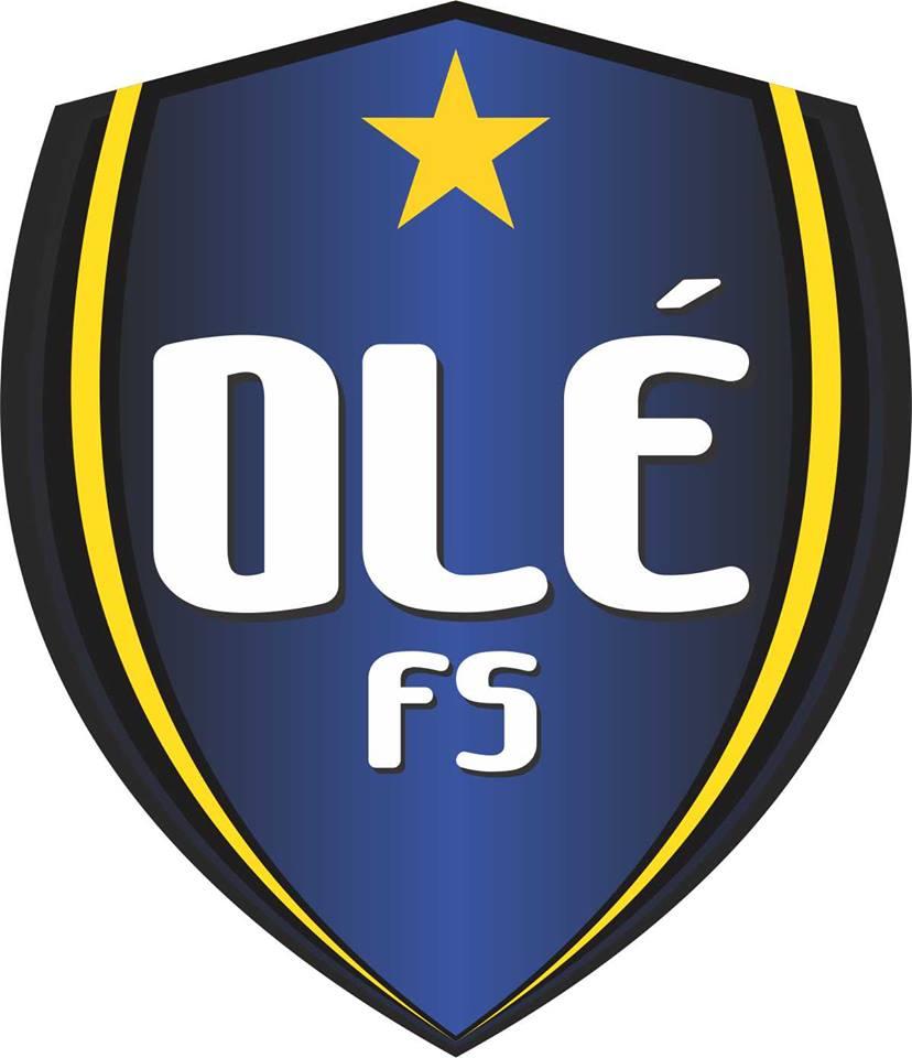 Olé Futebol Society