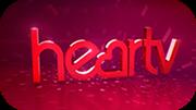 ▼ HearTV