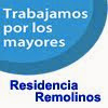 Residencia Remolinos