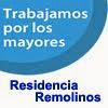 Residencia Remolinos