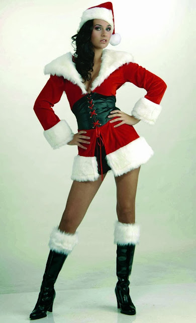 http://www.spicylegs.com/p-38482-santa-jacket-with-attached-corset-and-hat.aspx