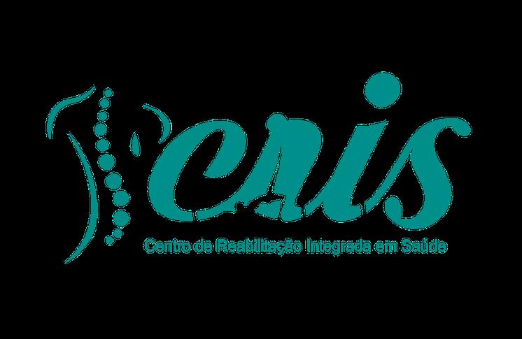 C.R.I.S. Centro de Reabilitação Integrada em Saúde