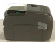 Download Driver Datamax E-Class Mark III