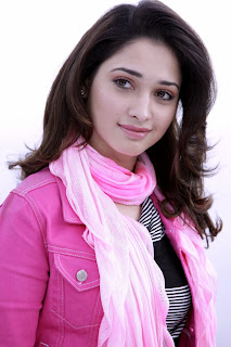 Tamanna Latest Picture Gallery 45.JPG