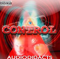 Control (Exclusive Single Artwork)