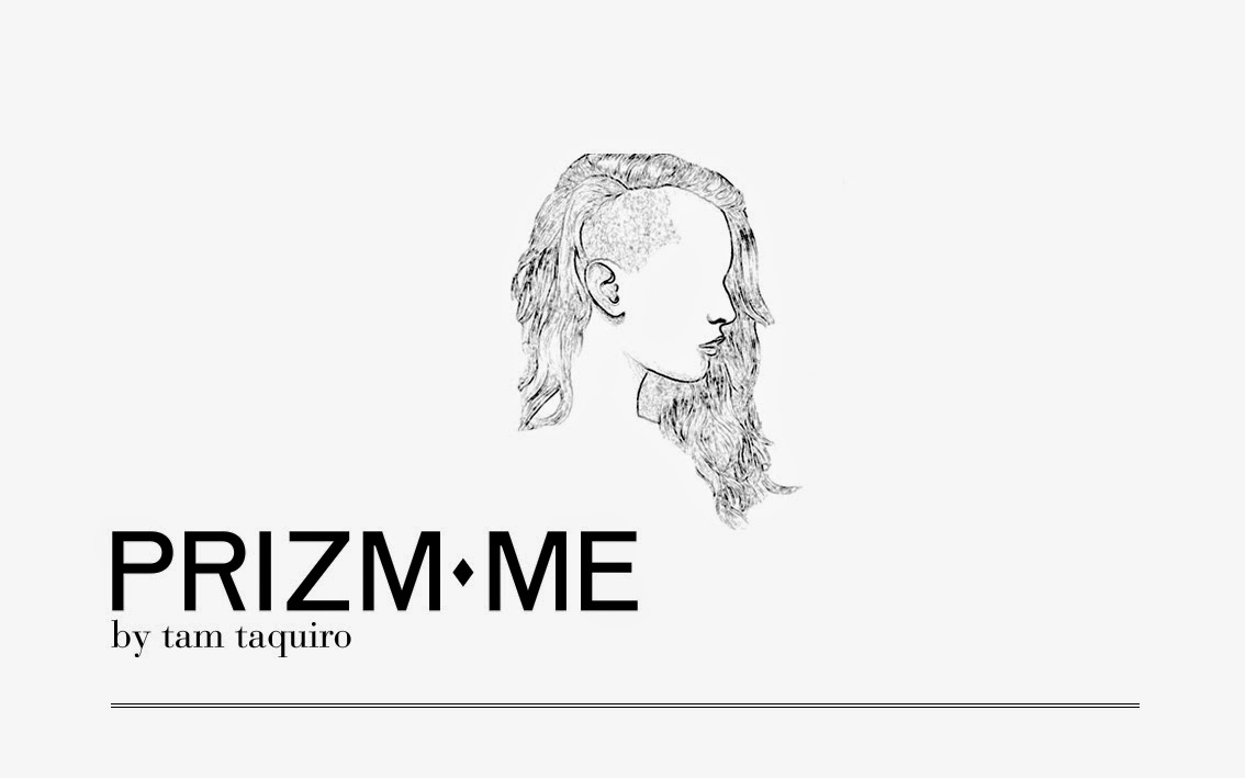 PRIZM-ME