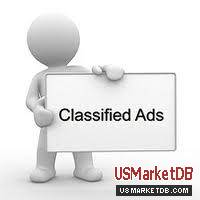 Best Classifieds Sites List