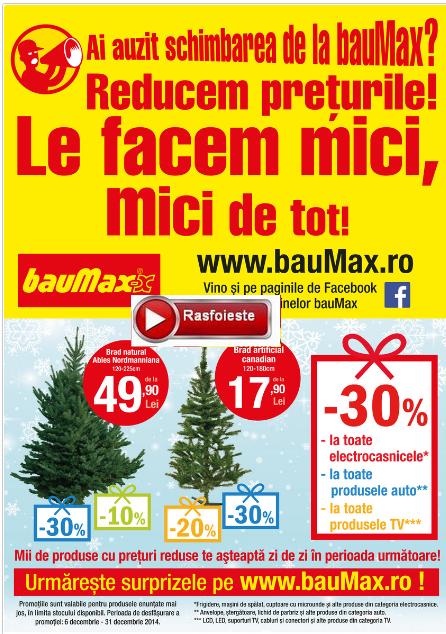 catalog.baumax-romania.ro/catalog-baumax-decembrie/page/1