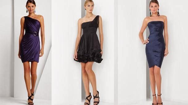 2014 abiye elbise, 2014 kısa abiye modelleri, 2014 kadın, 2014 abiye modelleri