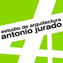 ESTUDIO DE ARQUITECTURA ANTONIO JURADO | ARQUITECTOS | MALAGA | MARBELLA | NERJA | TORROX | MURCIA