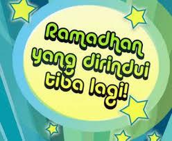 #3 Nasehat bagi yang Menjumpai Ramadan