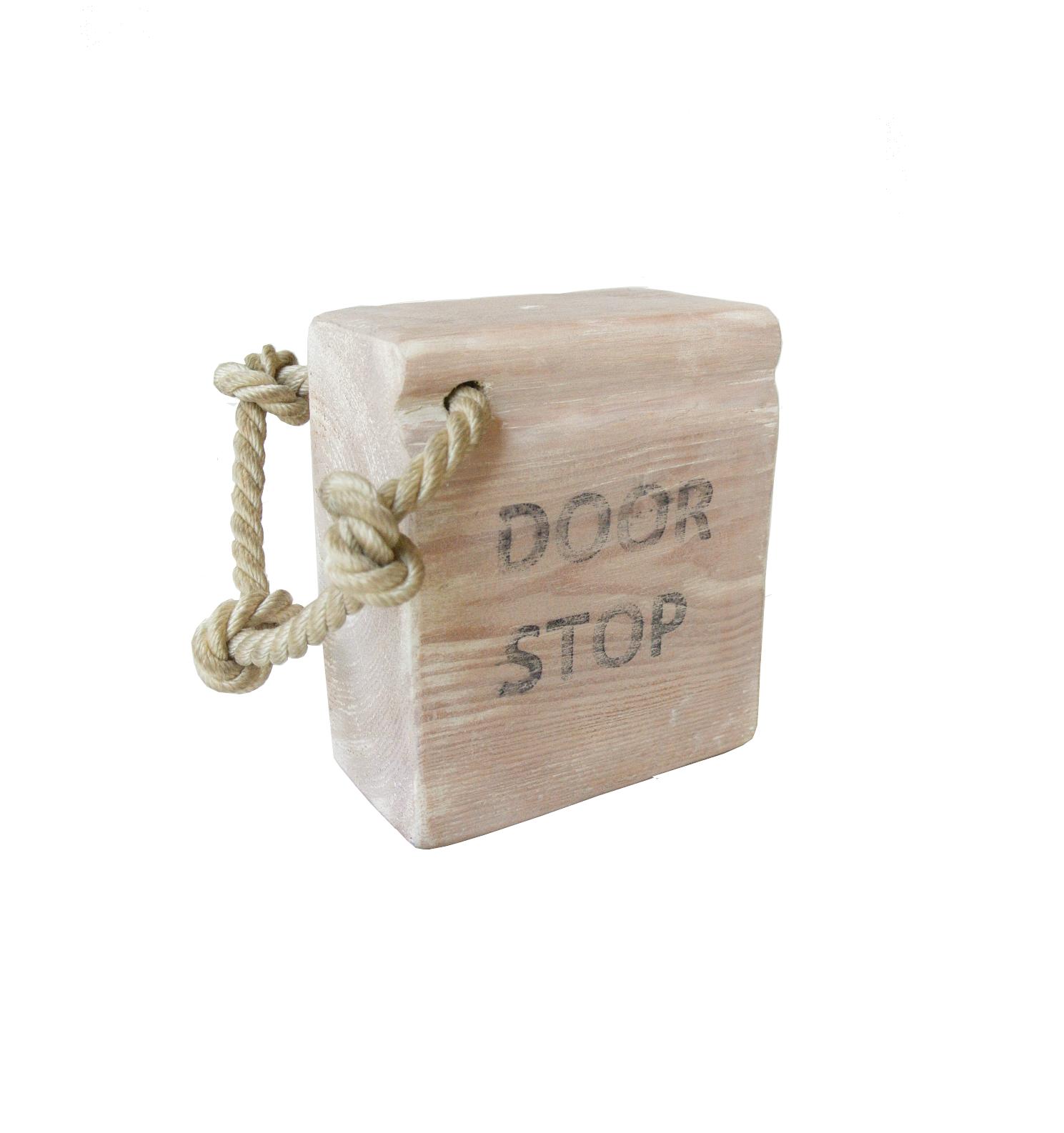 stoper do drzwi,drewniany stoper do drzwi,stoper DIY,drewno DIY,sznur DIY,drewniane DIY,jak zrobić stoper do drzwi,door stop