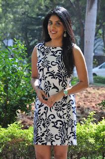 Dhanya Balakrishna dazzling pics 008.jpg