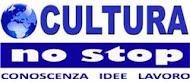 Cultura No Stop