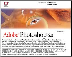 6 Dibalik Tokoh Penemu Adobe Photoshop